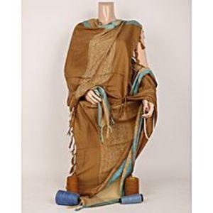 MURREEMulticolor Pashmina Shawls For Women