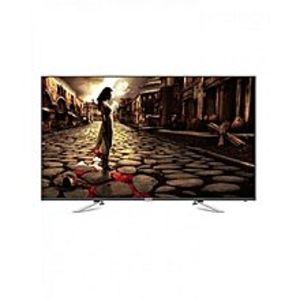 Orient 32 Inch - HD LED TV - 1366 x 768 - Black