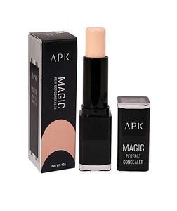 APk Magic Perfect Concealer