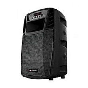 AudionicWIRELESS RECHARGEABLE- TARAWEEH - SPEAKERS -TW-15