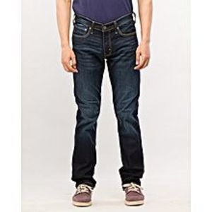 LEVIS Multicolor Denim 511? Slim Fit Brooklawn