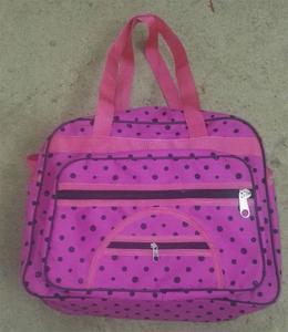 Shoulder Bags Women Handbag Lady Hand Bags Female