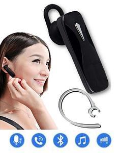 Wireless Bluetooth Stereo Handsfree