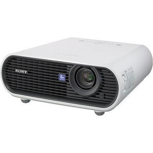 Product details of Sony Vpl Ex7 Xga Conference Room Projector (USED)