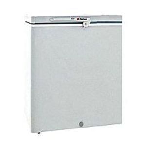 Dawlance DF- 300 - Single Door Deep Freezer - 300 LTR - White - White