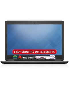 "Latitude 14 E7440 14"" Ultrabook - 4th Gen. Core i5-4310U 1.9 GHz, Windows 10 Activated - (Refurbished)"