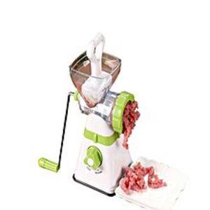 ChinaDuolvqi Manual Chopping Machine, Meat Grinder