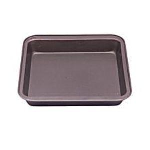 HommoldBetty Winter Collection - Baking Pan - Grey
