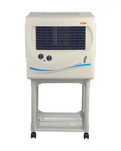 Super Asia Room Cooler JC-1000 Jet Cool (With Trolley) Power Full Copper Motor ⦁Energy Efficient