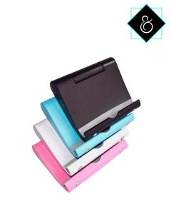 Universal Mobile Stand (Generic For All Mobiles)