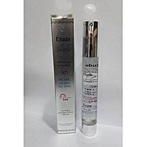 Etude Etude Oil Free Pearl Primer Gel Base 35Ml