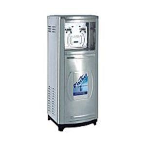 FischerFE 35 SS - Water Cooler