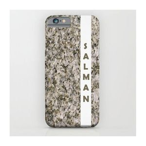 Salman Printed Mobile Cover Case (Samsung J7)