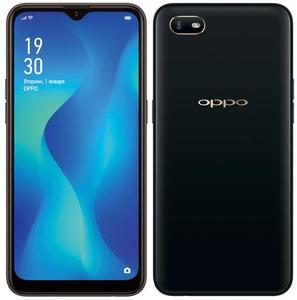 Oppo A1K 6 Inch Display 2 GB RAM 32 GB ROM 8MP CAMERA 4000 Mah Battery