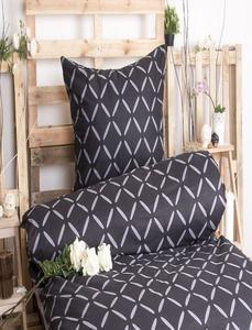 Bedding Premium Cotton Bed Sheet