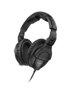 HD 280 Pro Headphones - Black