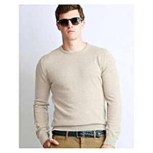 diKHAWABranded Full Sleeves Sweat T-Shirt For Men - Winter Collection