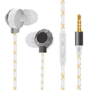 JTX S801 Stereo Sound Sport Bluetooth Earphone Earbud Headset Headphone