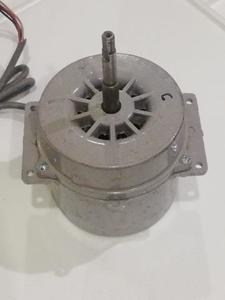 Super Asia Room Air Cooler ECM-5000 Fan Moter 99% Copper