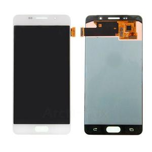 2016 Lcd Screen Display+Touch Digitizer Assembly For Samsung Galaxy A5 A510M A510Y SM-A510F A510FD A510