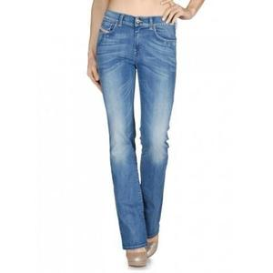 New Style Jeans For Girls
