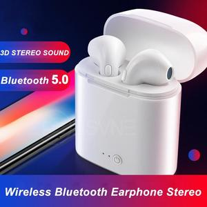 ULTIMATE QUALITY Bluetooth Earbuds Wireless Headphones!