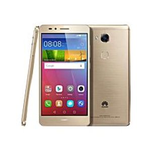 HuaweiAscend Y3Ii - 4.5 Inches - 8Gb Hdd - 1Gb Ram - 5Mp - Gold
