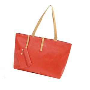 MissFortune New Handbag Lady Shoulder Bag Tote Purse Women Messenger Hobo Crossbody Bag