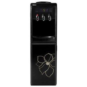 OWD-541 - 3 Tap Water Dispenser