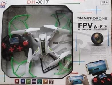 drone camera price in jumia