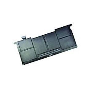 Mega PowerLaptop Battery for Macbook Air A1375 MC505LL/A