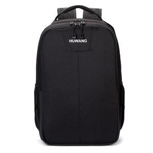 Sunborui Outdoor Backpack Fashion Camera Bag Waterproof Breathable (Green)