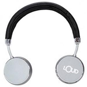 LOUD- Studio Pro - Professional Wireless HEADPHONE - (HPBT1050)