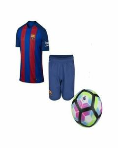7a115ff35 Football Kit Price in Pakistan - Price Updated Mar 2019 - Page 7