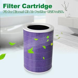 【Free Shipping + Super Deal + Limited Offer】Filter Cartridge Cleaner Replacement For Xiaomi Mi Smart Air Purifier 1/2/Pro