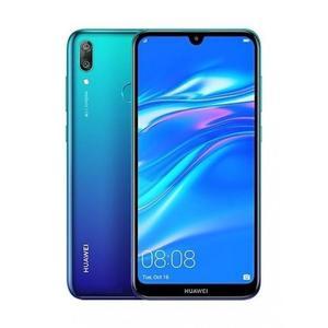 Huawei Y7 Prime 2019 - 6.26 in. -3GB - 32GB / 64GB