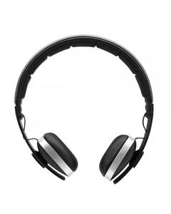V8 Wireless Bluetooth Stereo Over Ear Wired Headphones - Black