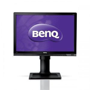 BenQ BL2201PT - BL Series - LED monitor - 22 inches