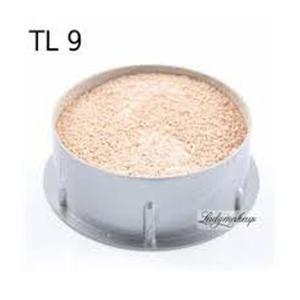 Kryolan' Powder Tl9 60 gm