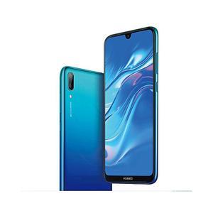 Huawei Y7 Prime 2019 64Gb ROM 3GB RAM 6.26 FHD+ view Display
