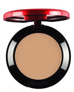 ACFP-4-Biscuit-30 SPF Face Powder
