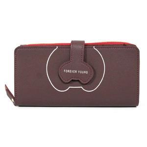 Women Wallets Handbag Girls Phone Pouch Ladies Clutch For Women's
