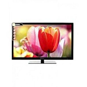 Nobel 32ME7 - HD Ready LED TV - 32 inch - Black