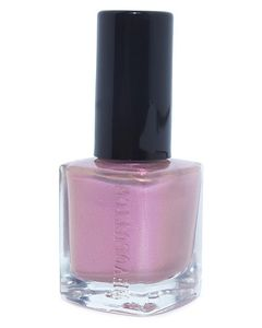 Makeup Revolution London Nail Polish - Cupid in Disguise