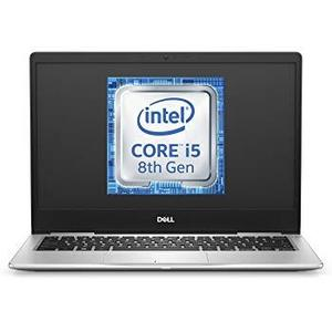 "Dell Inspiron 15 5570 - 8th Gen Ci5 - 04GB - 1TB HDD - 2GB AMD Radeon - 15.6"" Full HD"