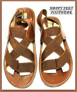 SALE 70% Stylish Brown Women /Girls Sandal (Product Promise)