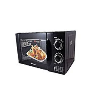Dawlance Microwave Oven MD-4N