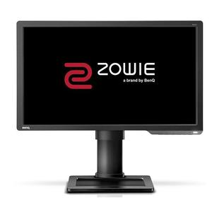 ZOWIE 144Hz 24 inch e-Sports Gaming Monitor XL2411/XL2411P