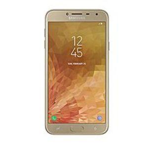 """SamsungGalaxy J4 2018 (J400F) - 5.5"""" - 2GB 16GB - 16MP - LTE - Gold"""