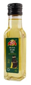Italiia Olive Hair Oil 125 ML